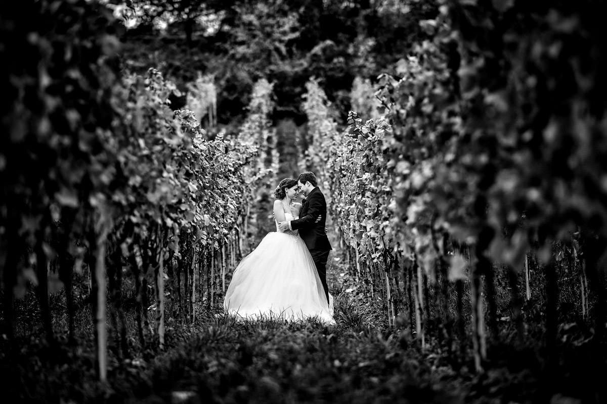 Hochzeitsfotograf Bad Dürkheim