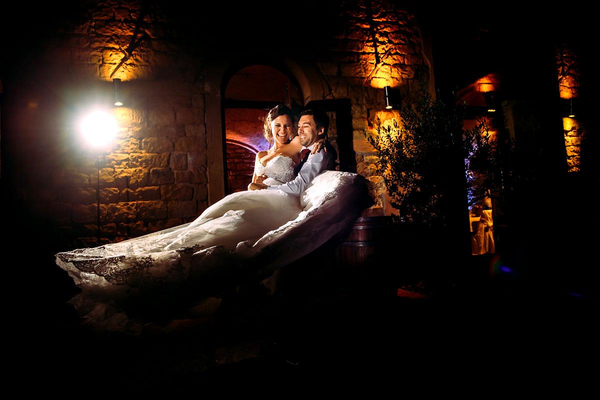 Weingut Hochzeit