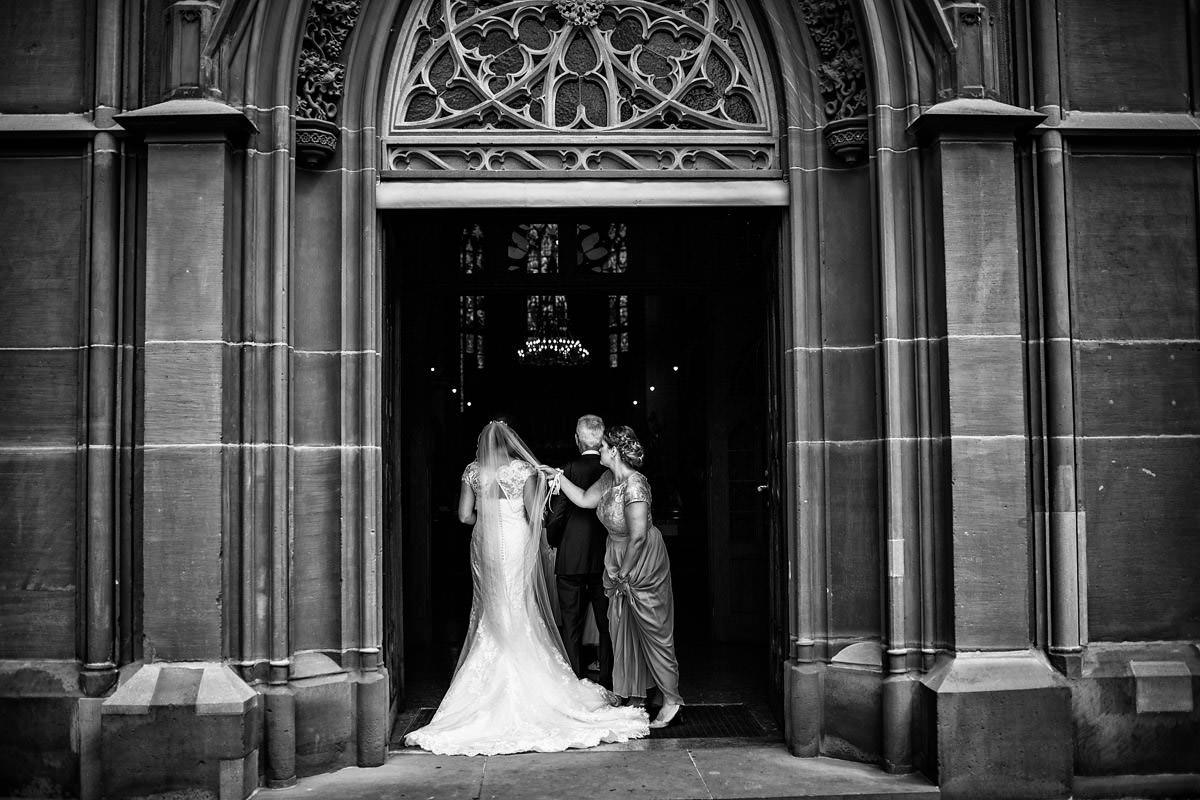 heiraten im Rheingau in Geisenheim