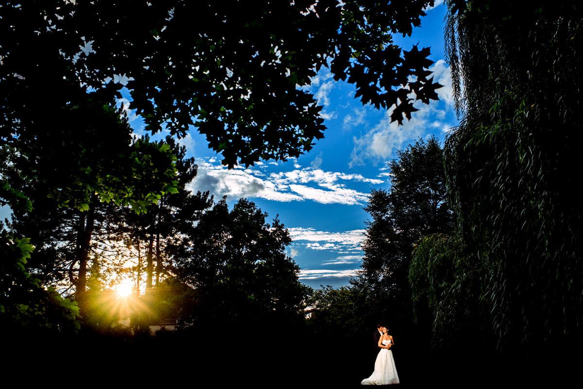 Hofgut Hünersdorff Hochzeit