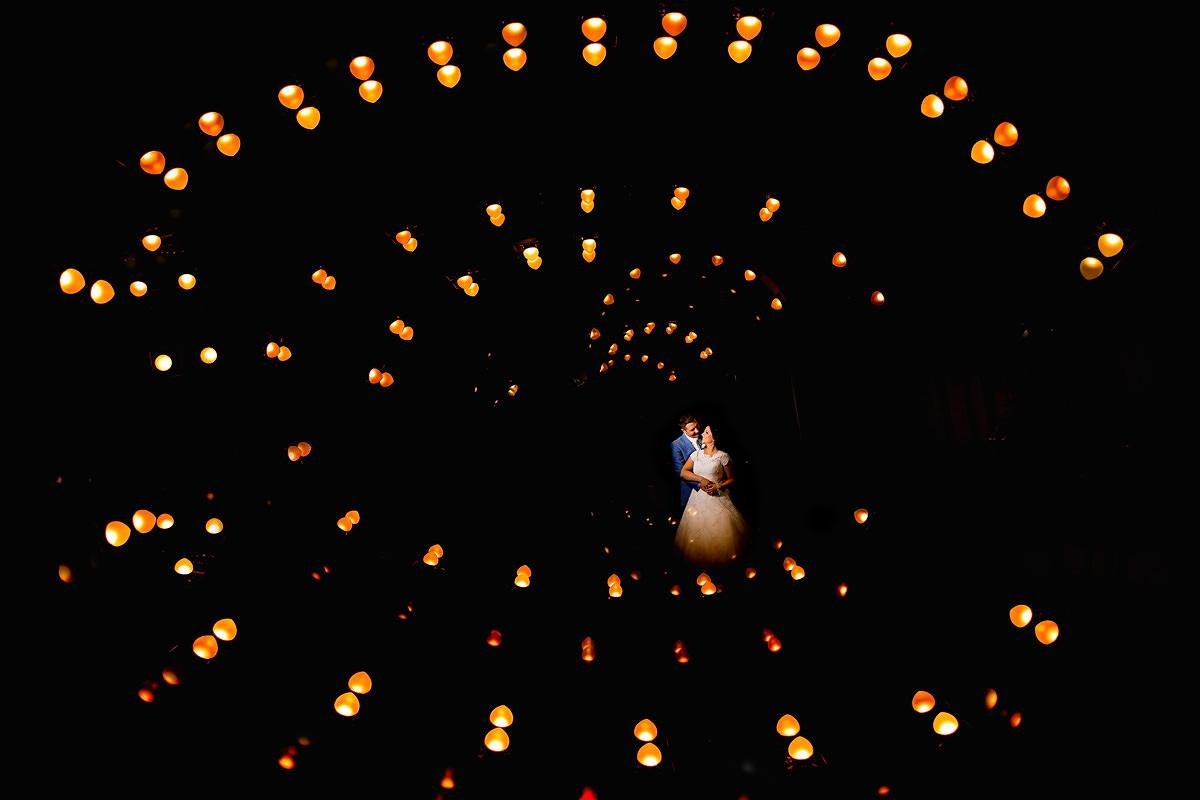 Hochzeitsfotos Grand Kempinski Königstein