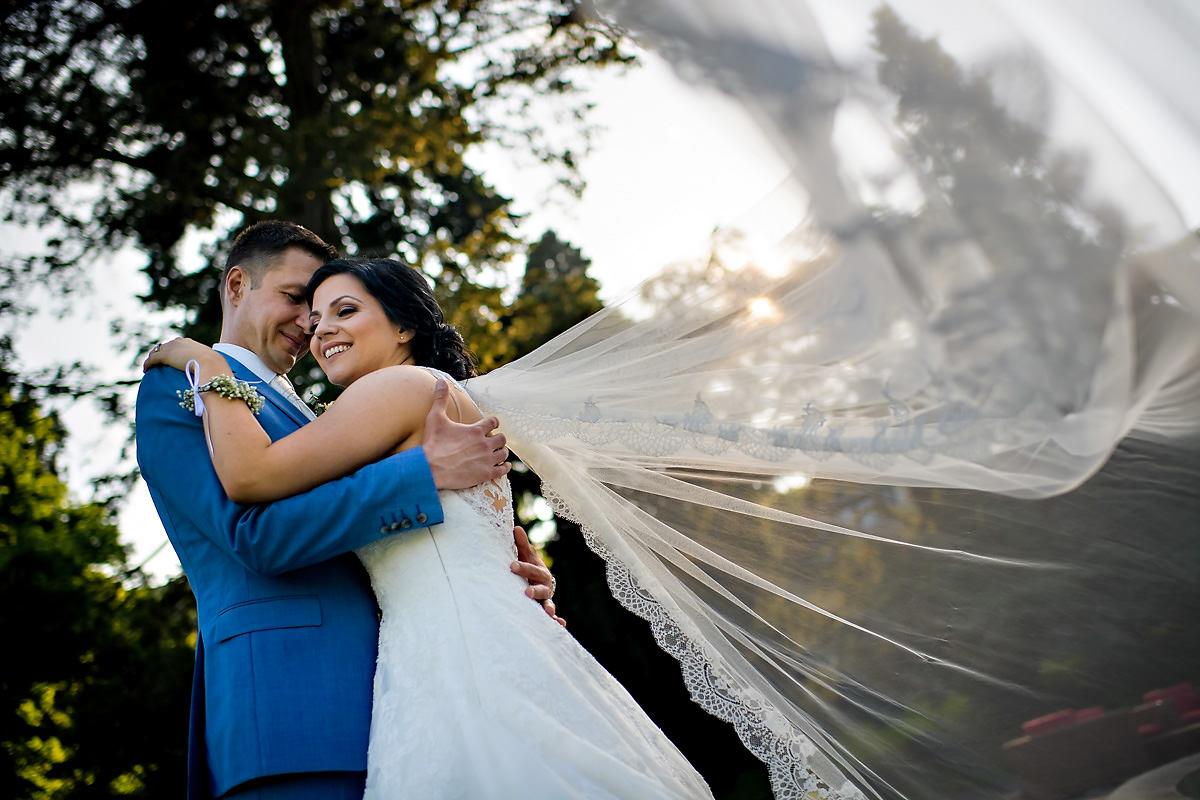 Hochzeitsfotos Falkenstein Grand Kempinski