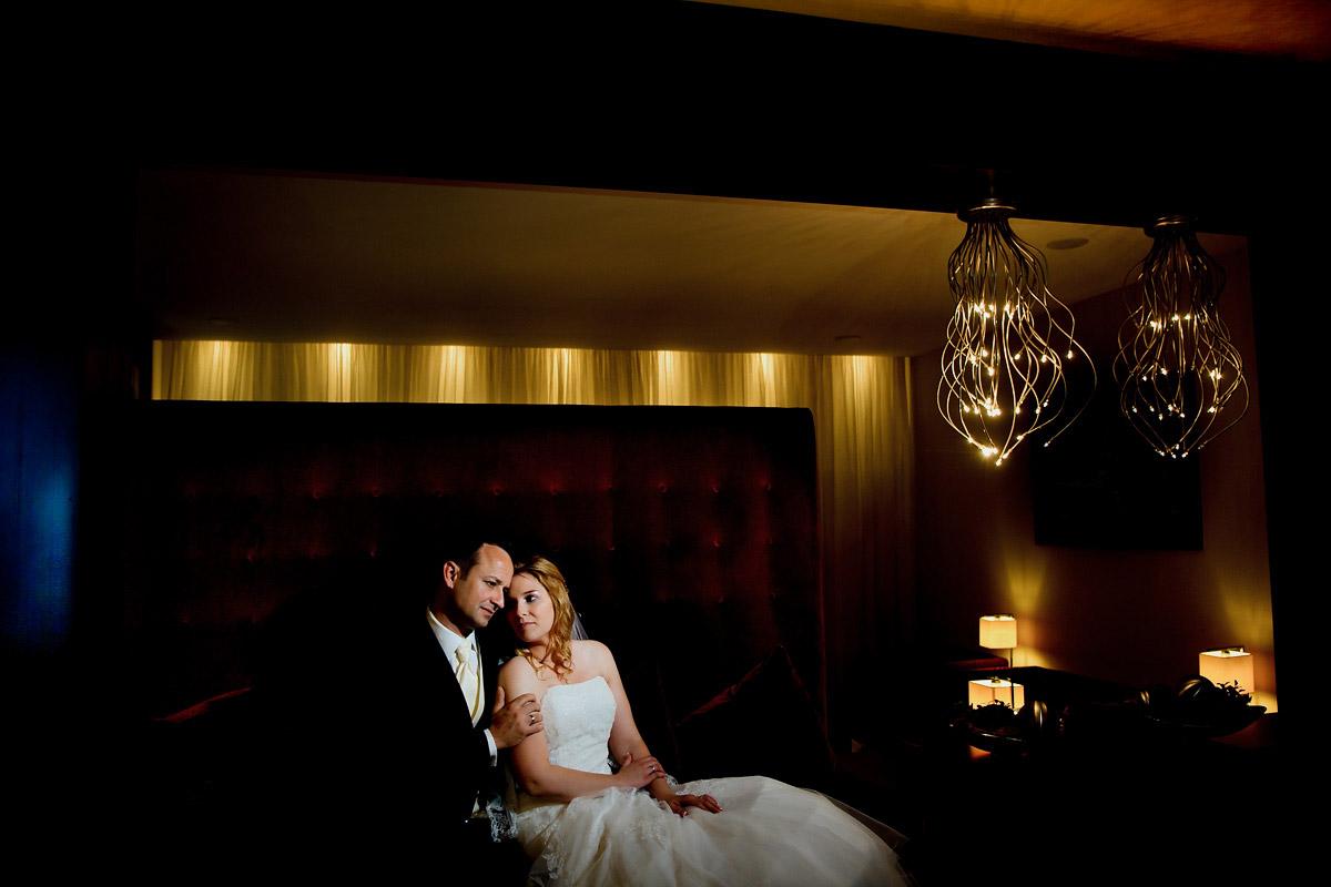 Hochzeitsfotograf Wellings Parkhotel