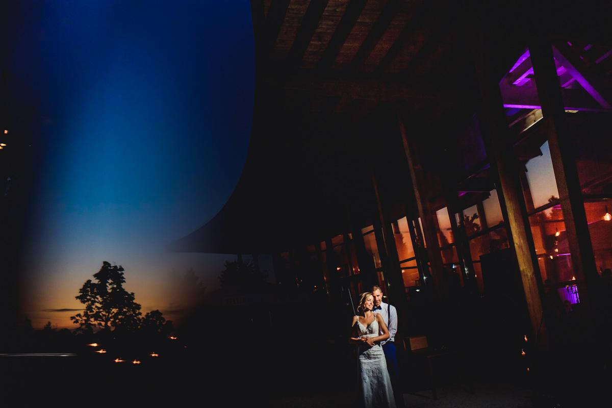 Hochzeitsfotograf Gründau