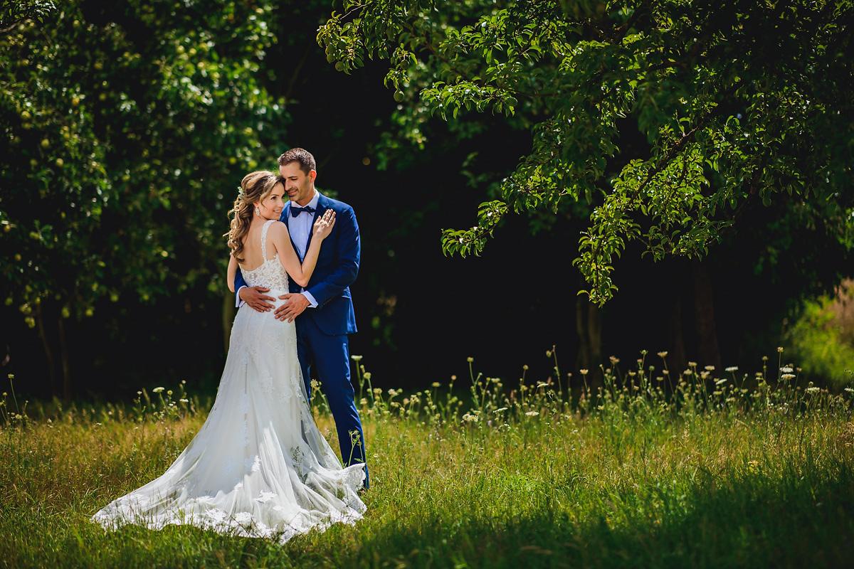 Hochzeit Gelnhausen