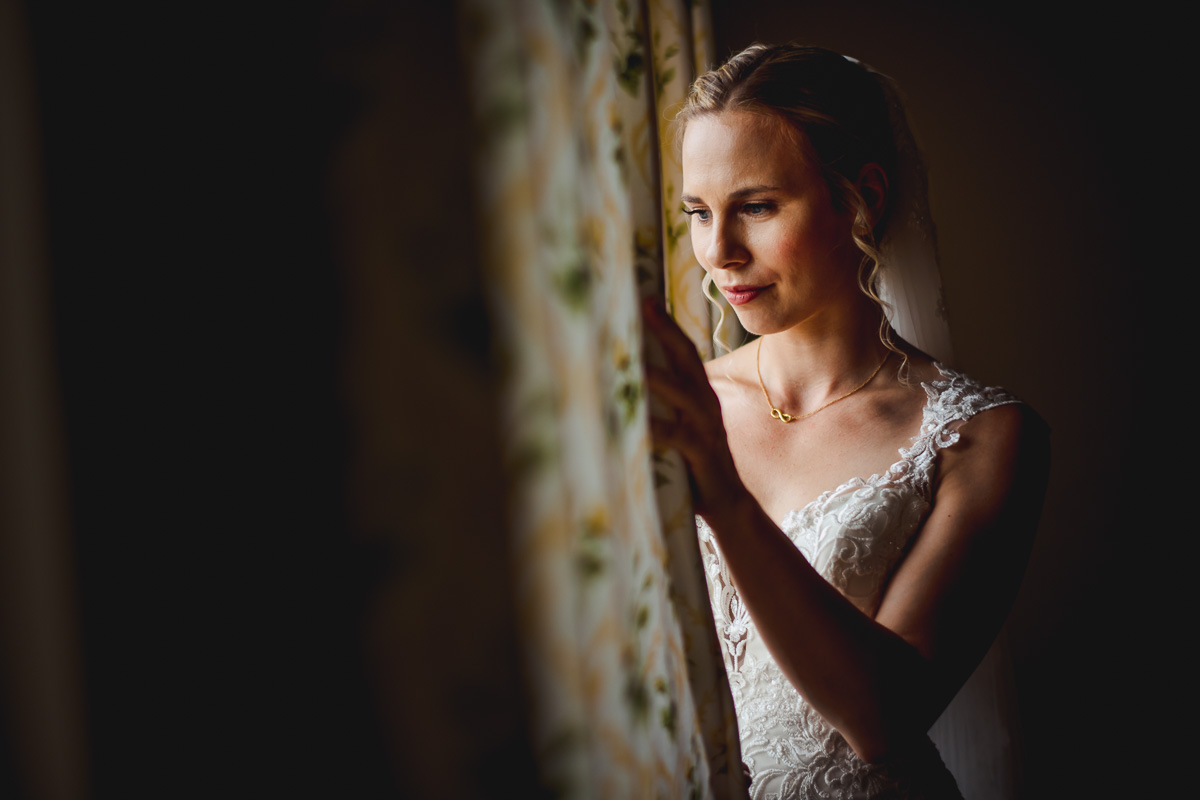 Hochzeit Fotograf Sinsheim