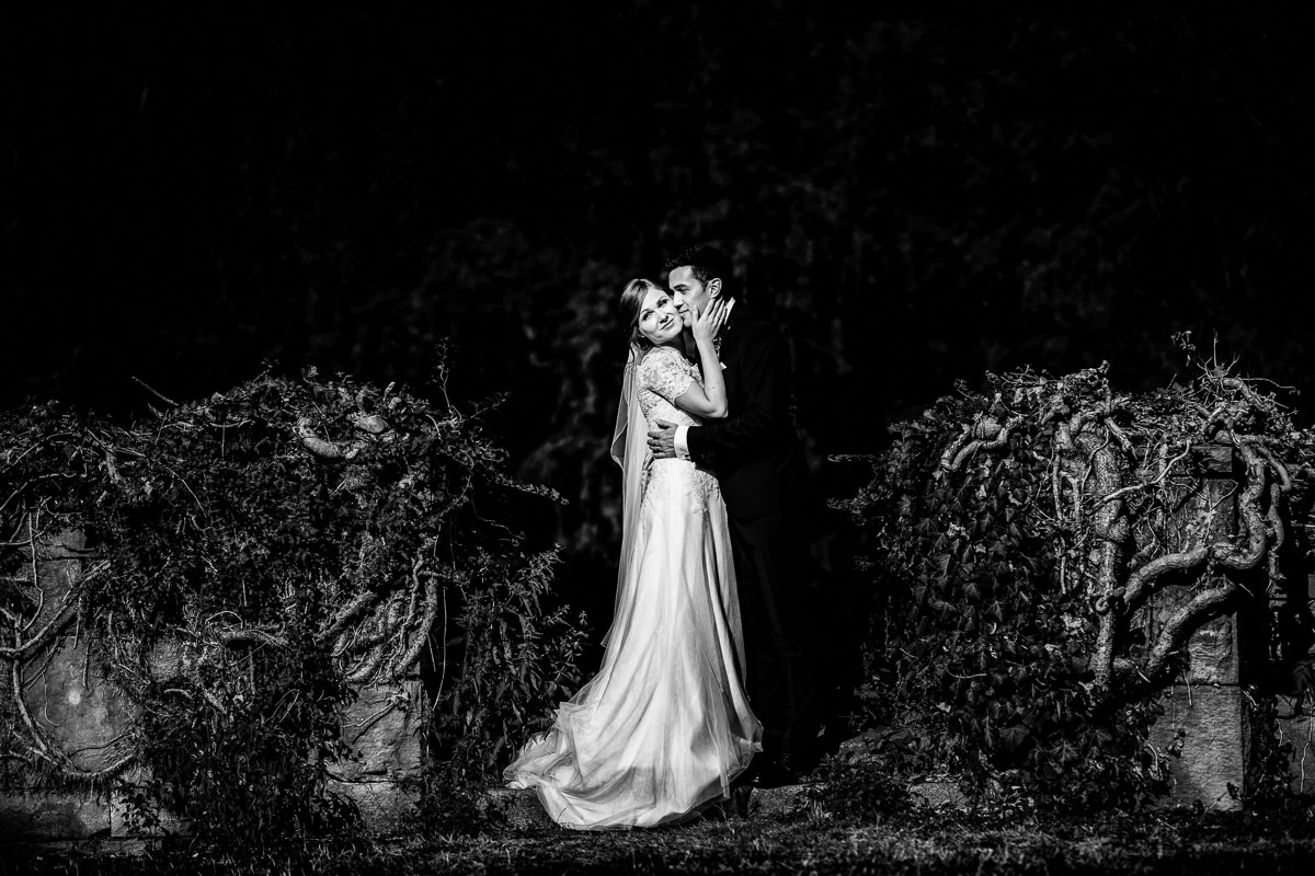 Hochzeitsfotograf in Ettlingen