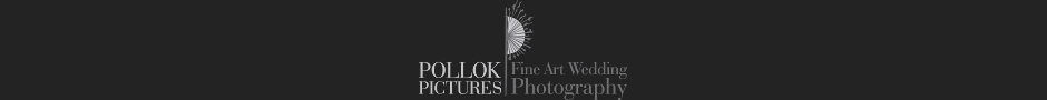 www.portraitreportage.de/blog logo