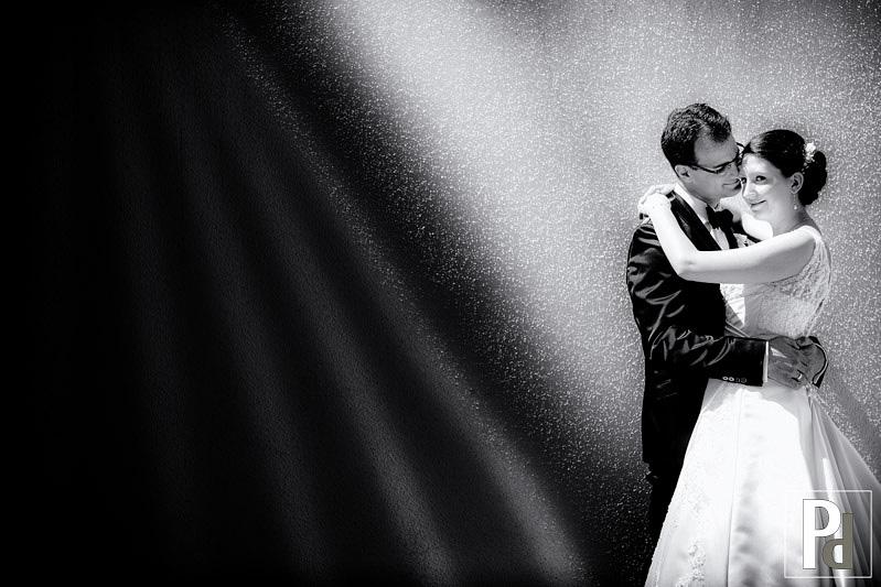 Hochzeit Schriesheim