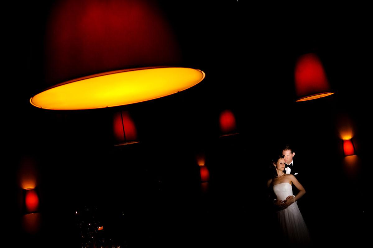 Hochzeit Villa im Tal Wiesbaden