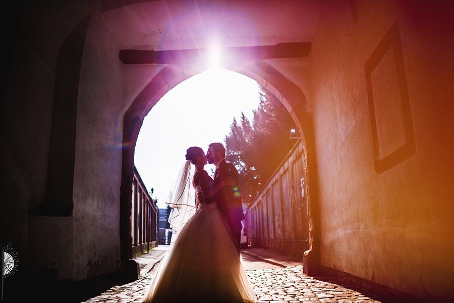 Hochzeitsreportage Weinheim