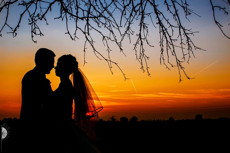 Hochzeitsfotos Hemsbach