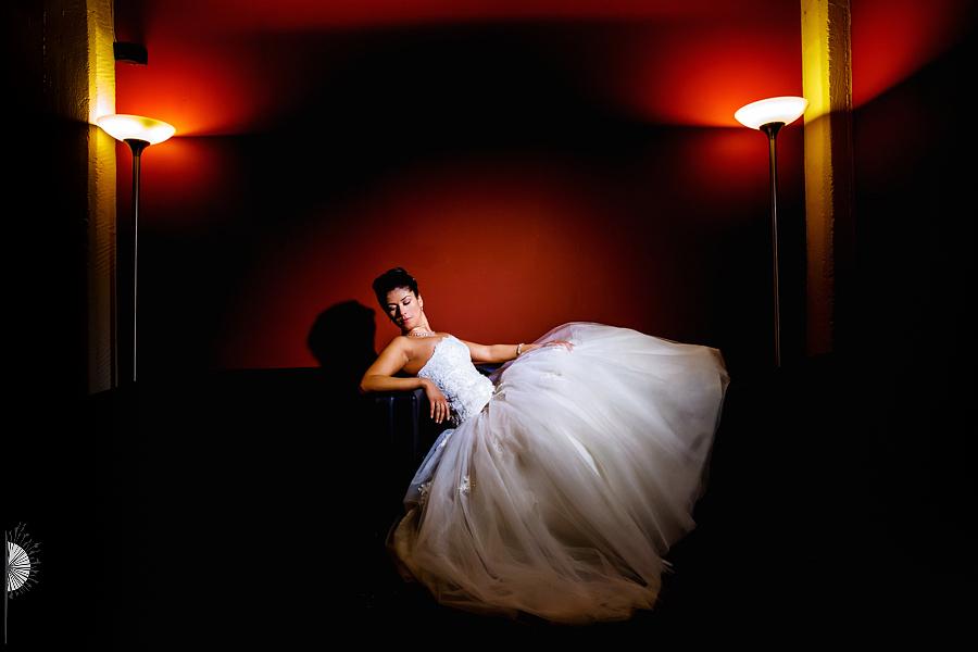 Hochzeitsfotograf A2 Weinheim