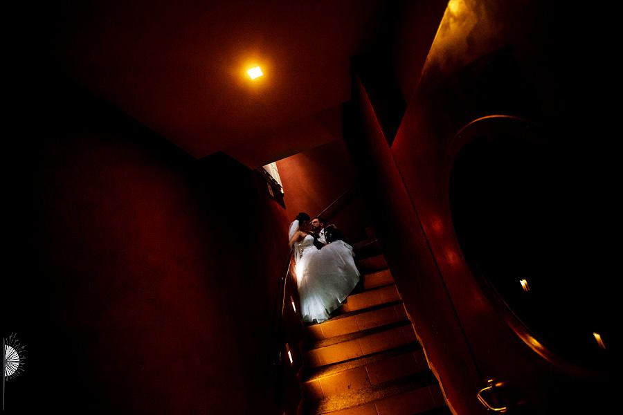 Hochzeit A2