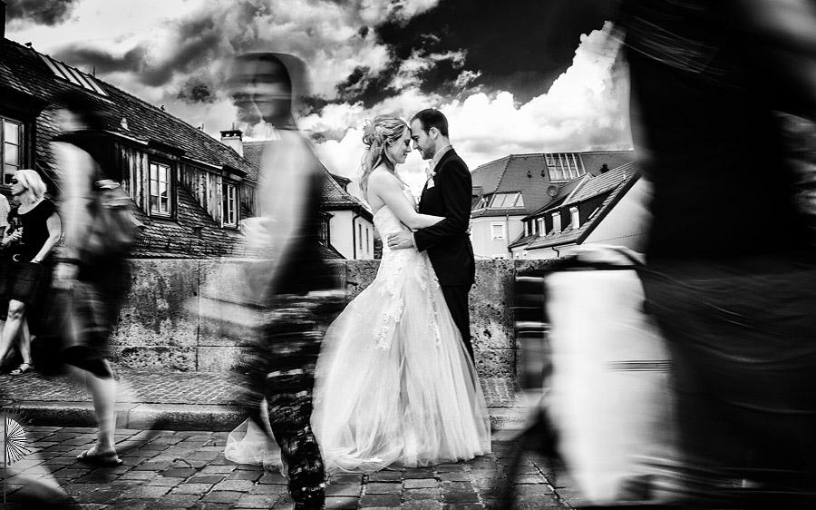bester Hochzeitsfotograf für Würzburg