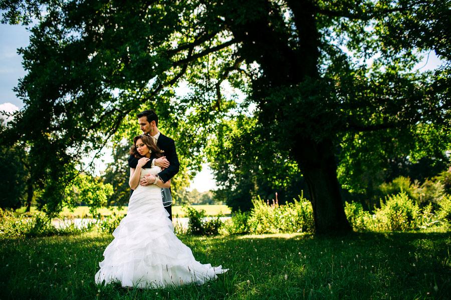 Hochzeitsfotograf Seehotel Niedernberg