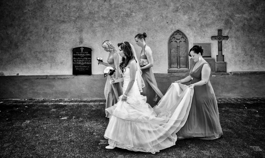 Hochzeitsreportage Aschaffenburg