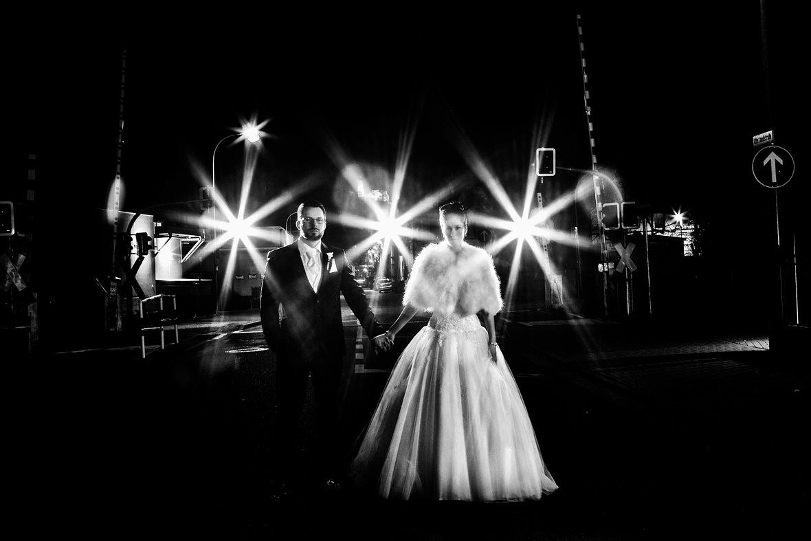 Hochzeitsfotograf Bergstrasse