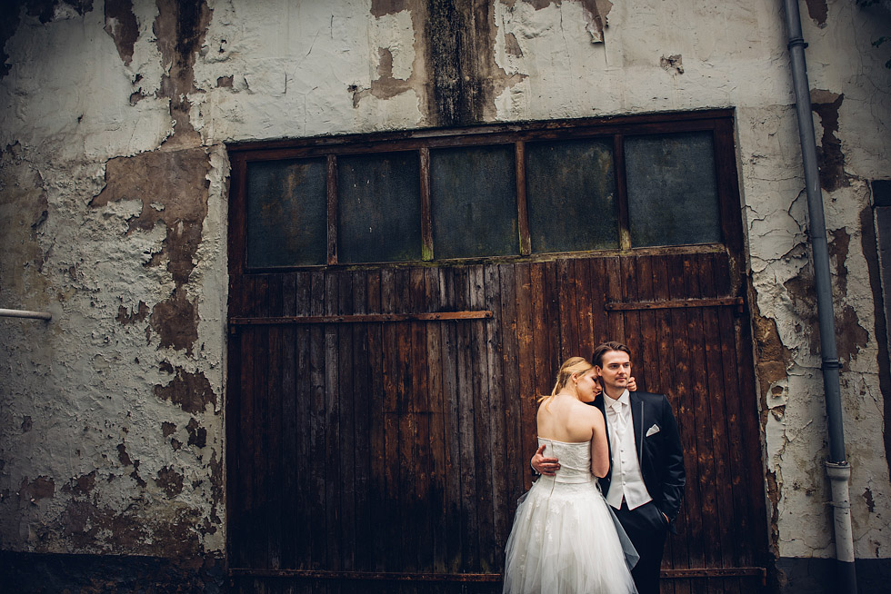 Heiraten Heidelberg Rohrbach