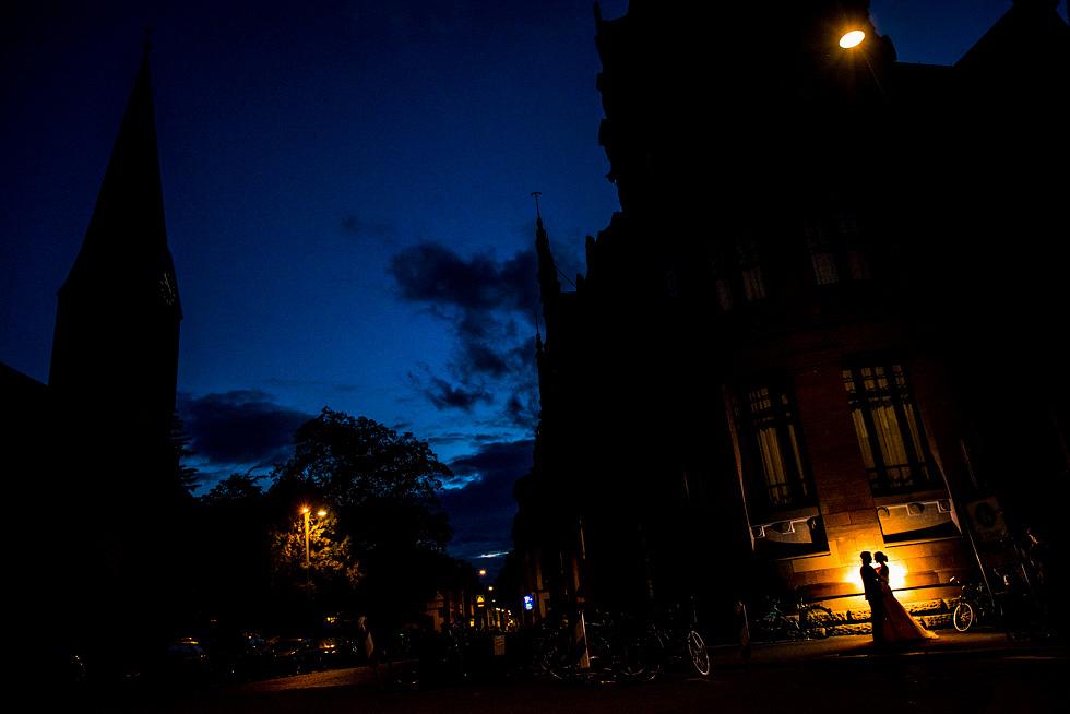 Hochzeit Heidelberg Art Hotel