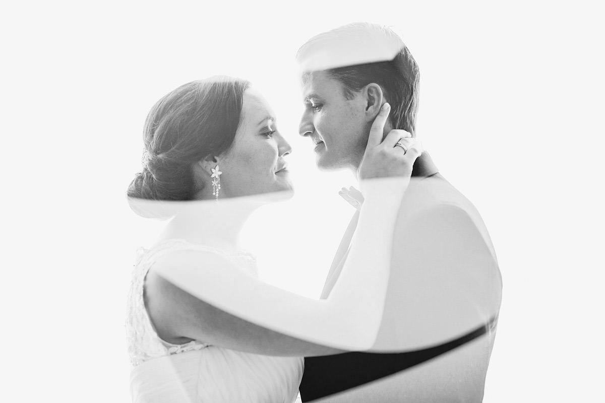 Tipps für Brautpaare eine sorgenfreie Hochzeit