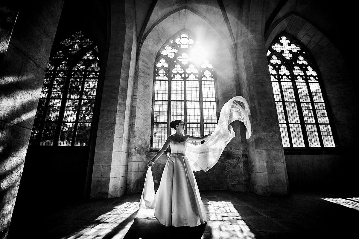 Tipps und Ratschläge für Brautpaare