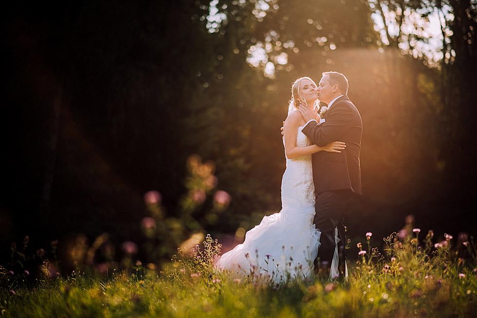 Hochzeitsfotograf Hoher Darsberg
