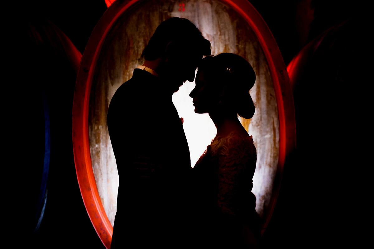 bester Hochzeitsfotograf Pfalz