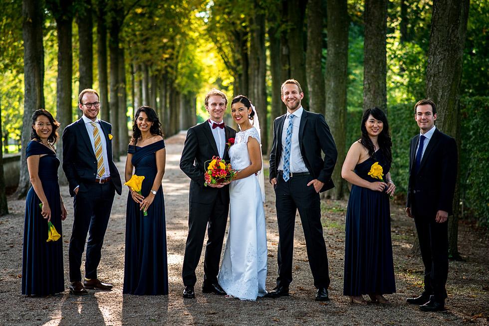 Hochzeit-Schwetzingen-38
