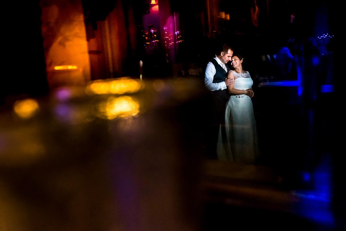 Hochzeit Dippelshof