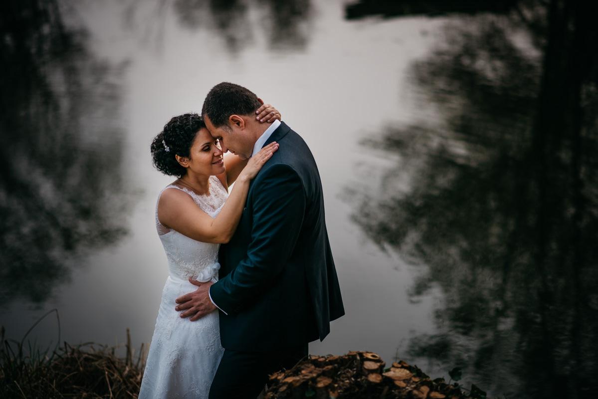 Dippelshof Hochzeit