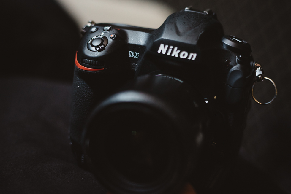 Test-Nikon-D5-2