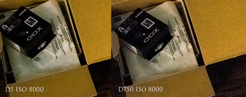 Test-Nikon-D5-7-3