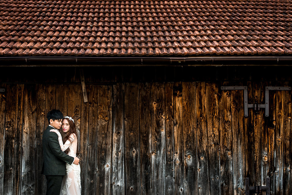 Wedding-Füssen-25
