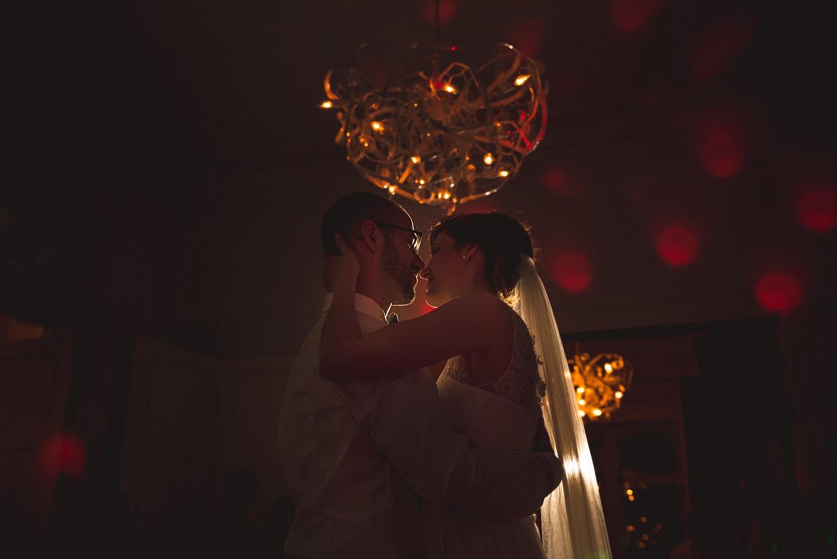 Hochzeitslocations in der Pfalz