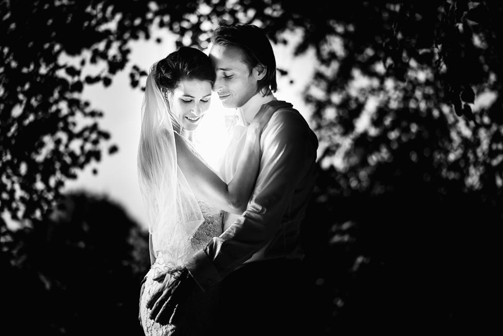 Hochzeit im Gutshof Ladenburg