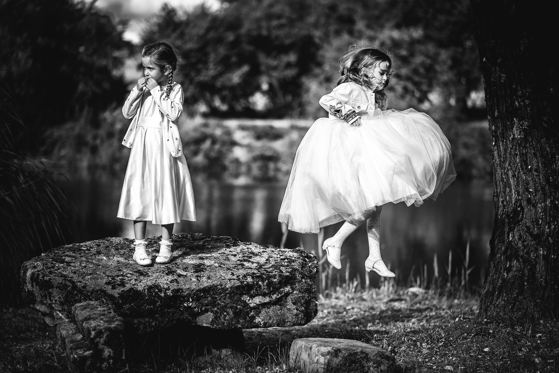 Hochzeitsfotografie für Frankfurt und Hessen