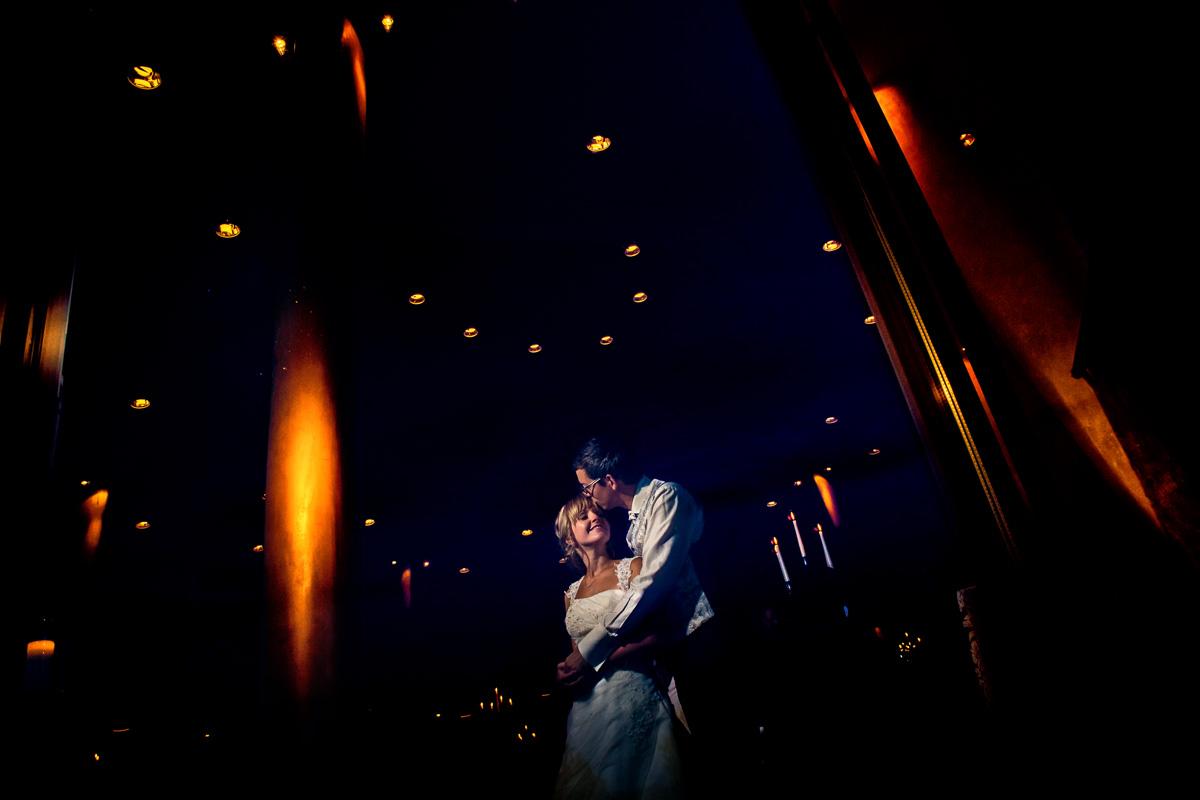 Hochzeit feiern in der Pfalz
