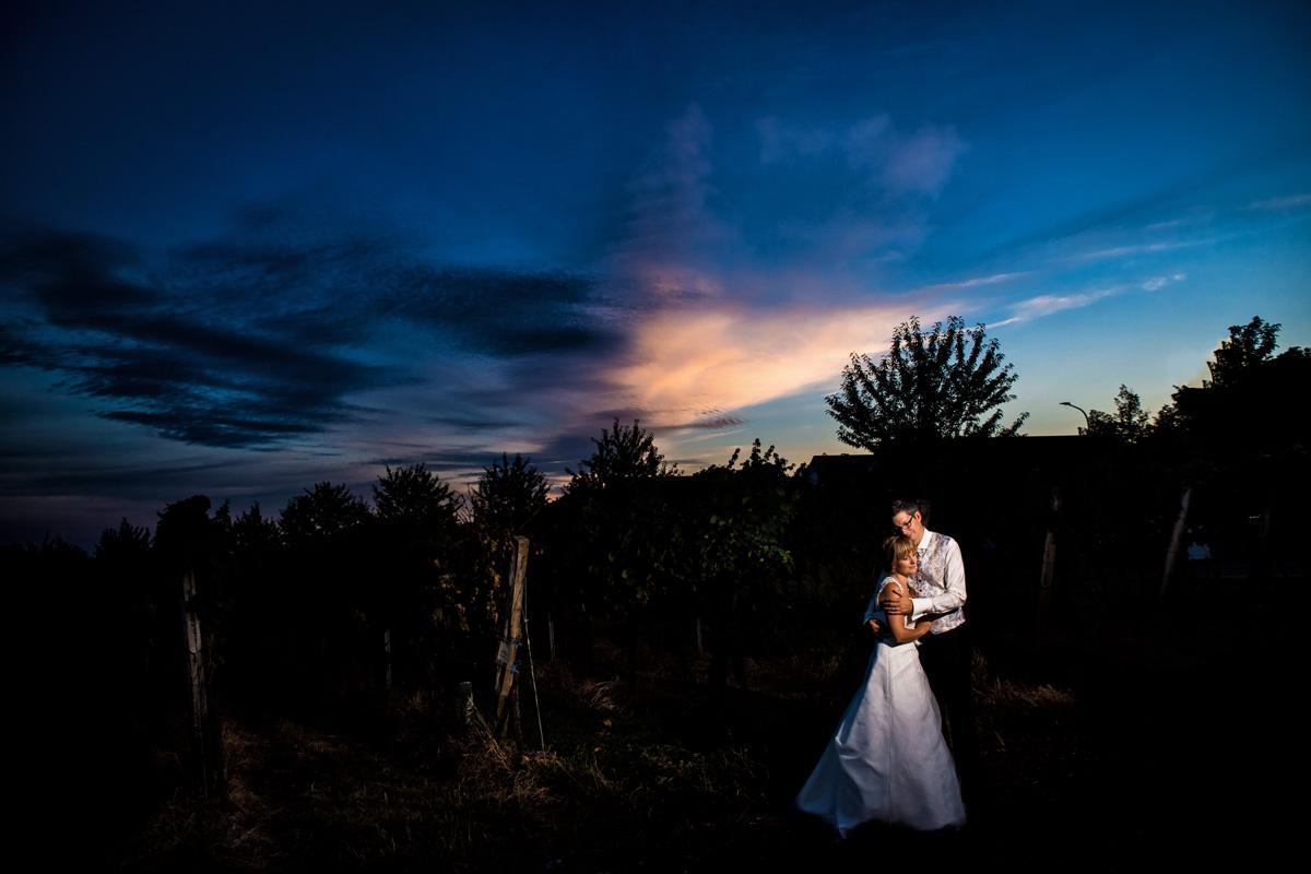 Hochzeit Fotograf Deutsches Weintor Schweigen-Rechtenbach