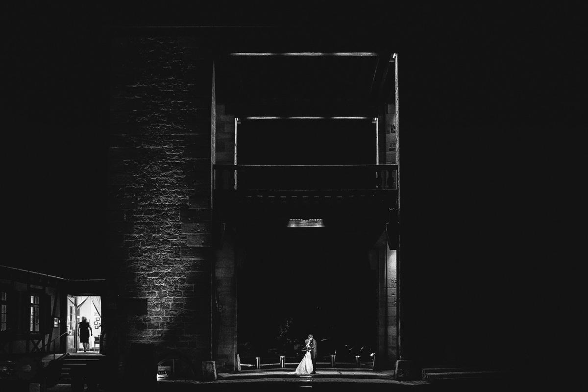 Hochzeitsfotograf Deutsches Weintor Schweigen-Rechtenbach