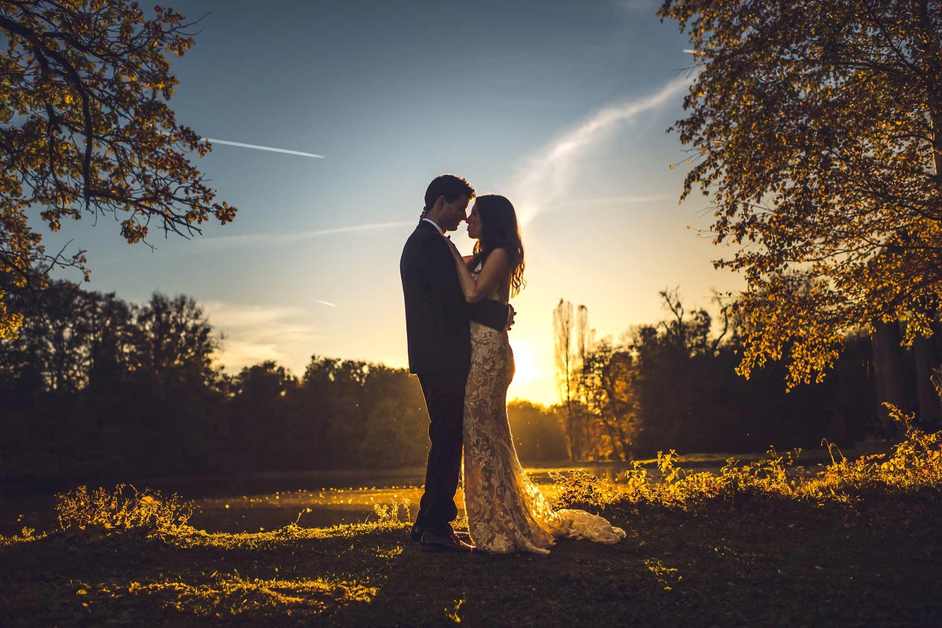 Coaching für Hochzeitsfotografen