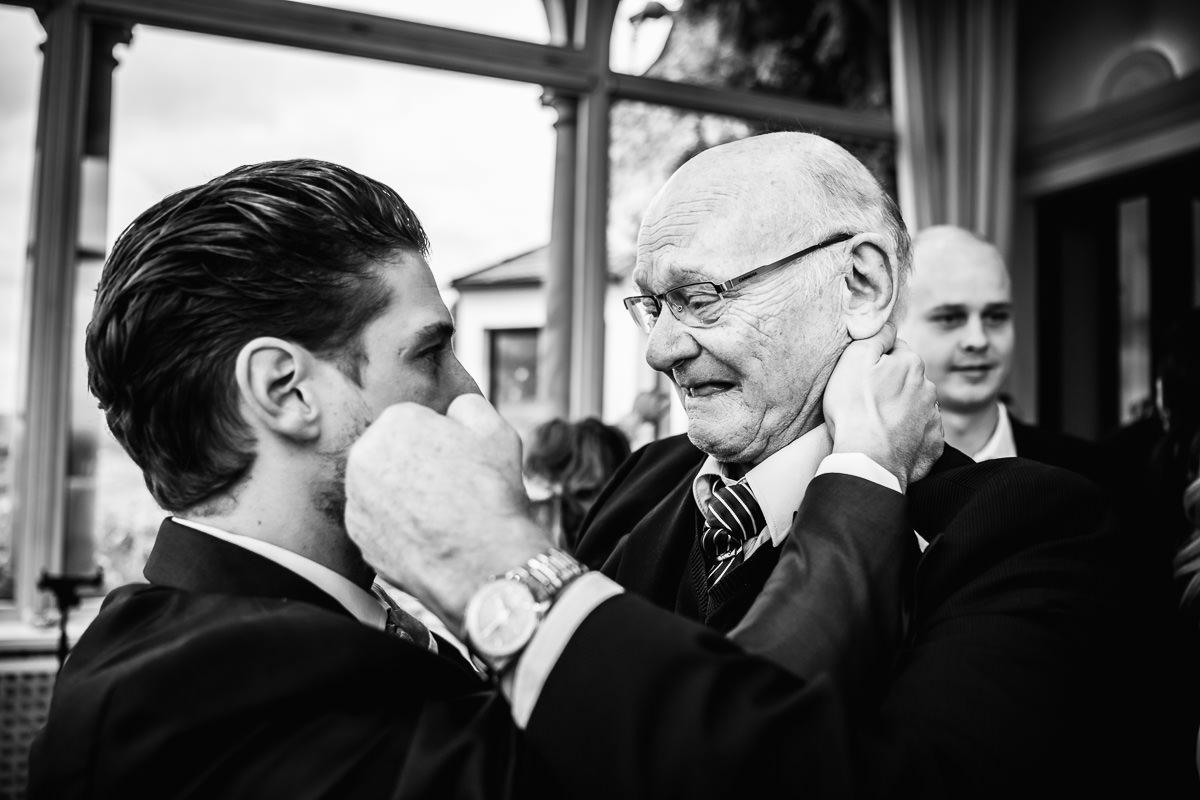 Hochzeit Burg Schwarzenstein Gratualtionen