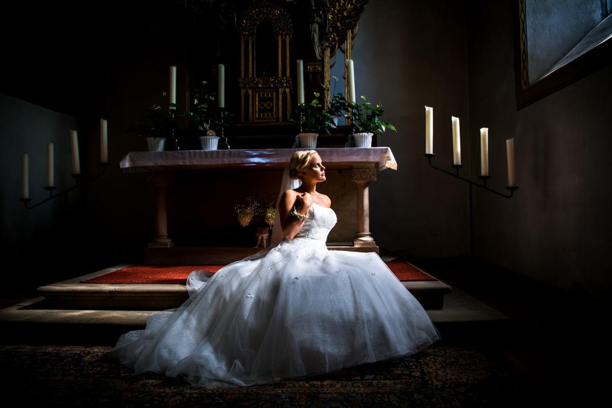 Hochzeit Fotograf Neusaß