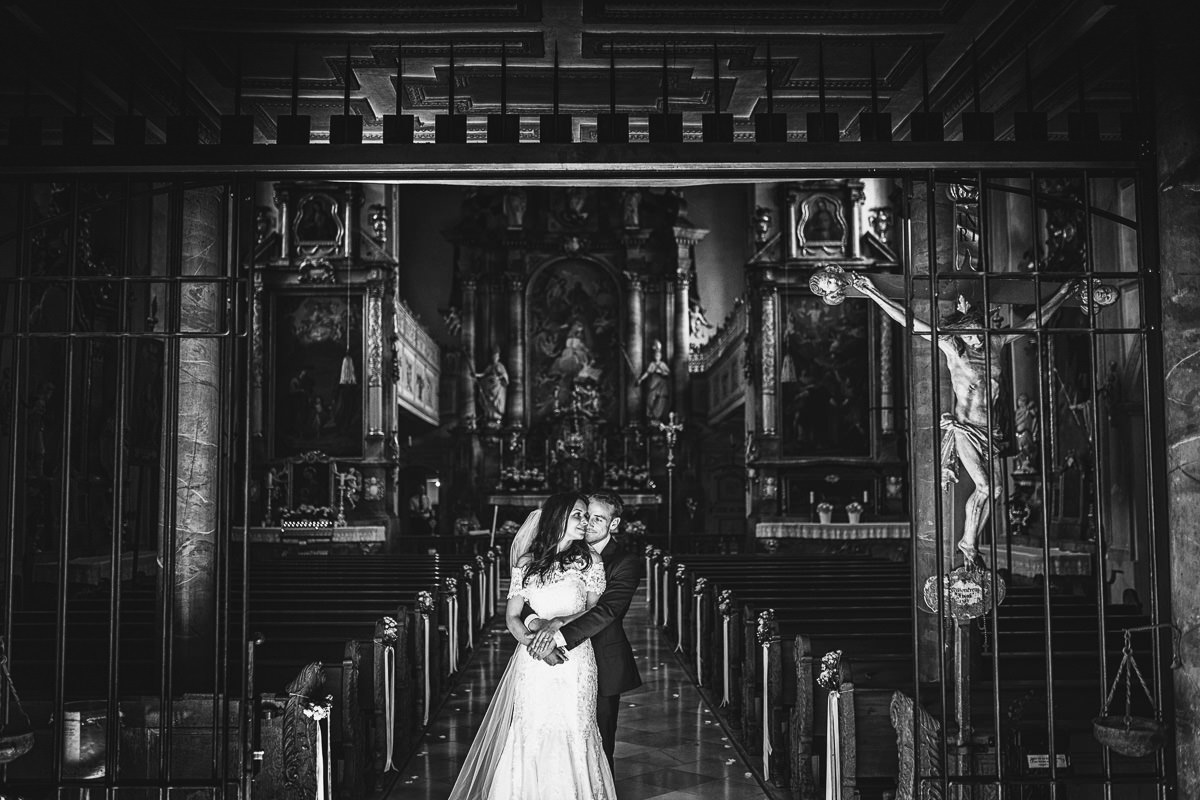 Hochzeitsfotograf Bernried Starnberger See
