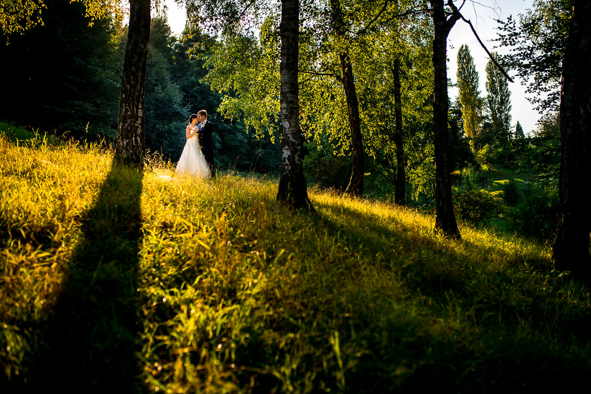 Hochzeit Fürstenlager Bensheim