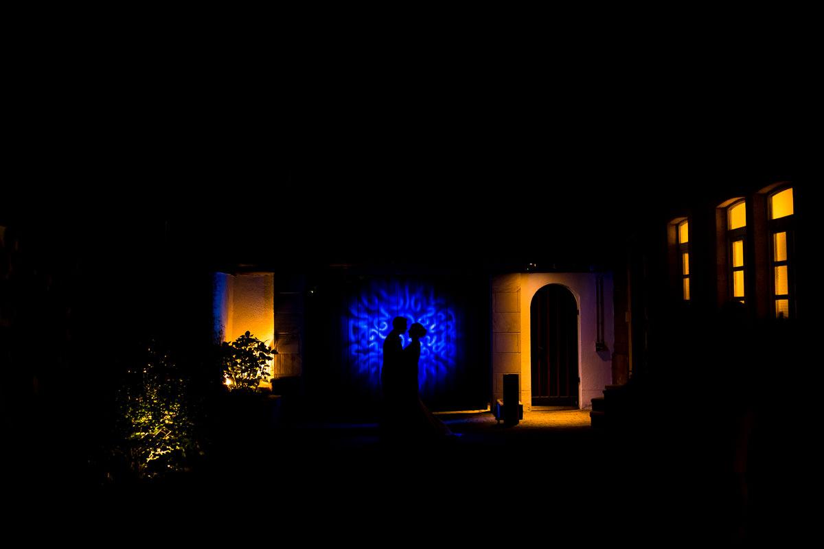 Hochzeitsfotograf Schmieders Deidesheim