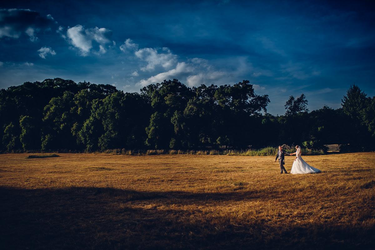 Hochzeit Wiesbaden Villa im Tal
