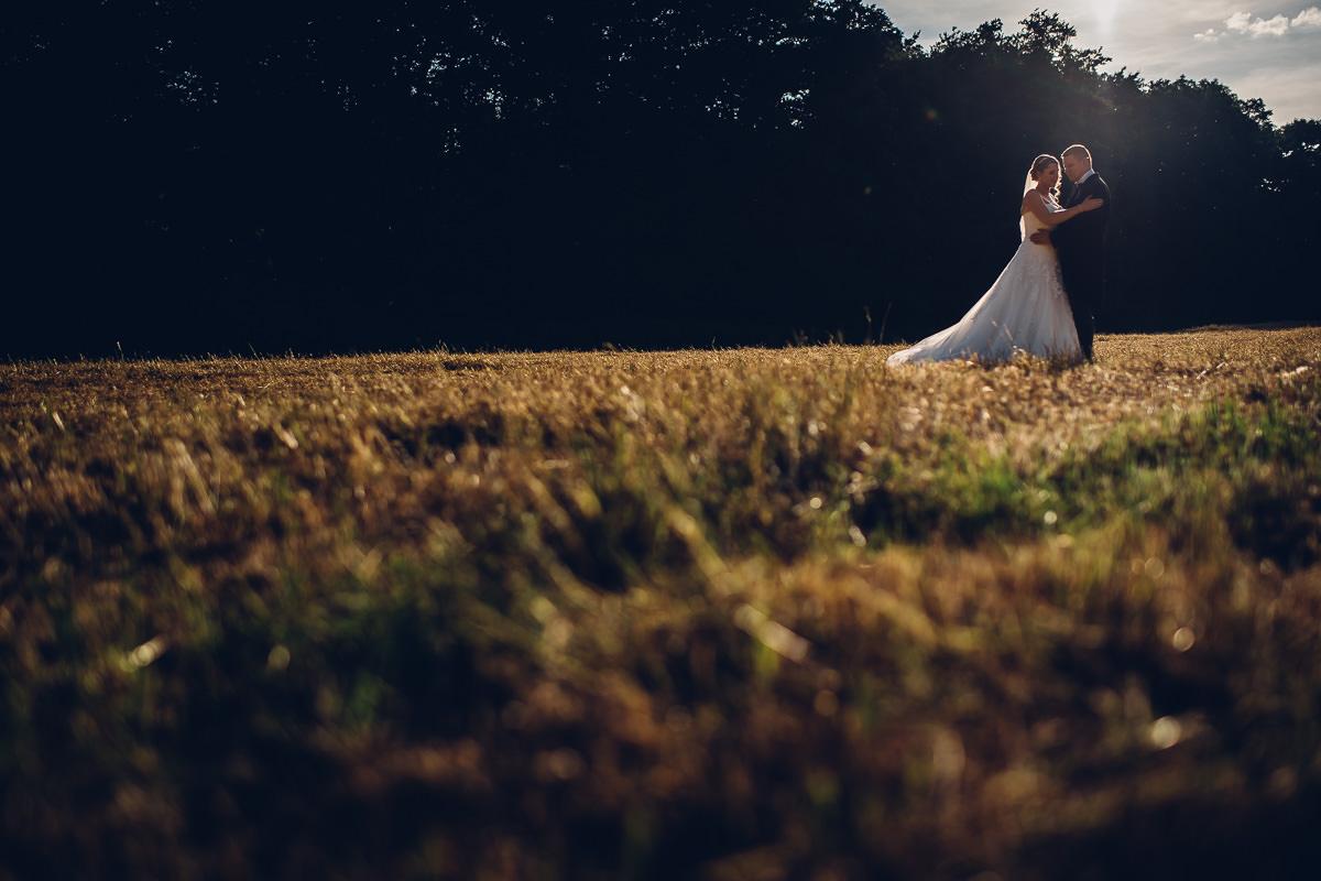 Hochzeitsfotos Wiesbaden Villa im Tal
