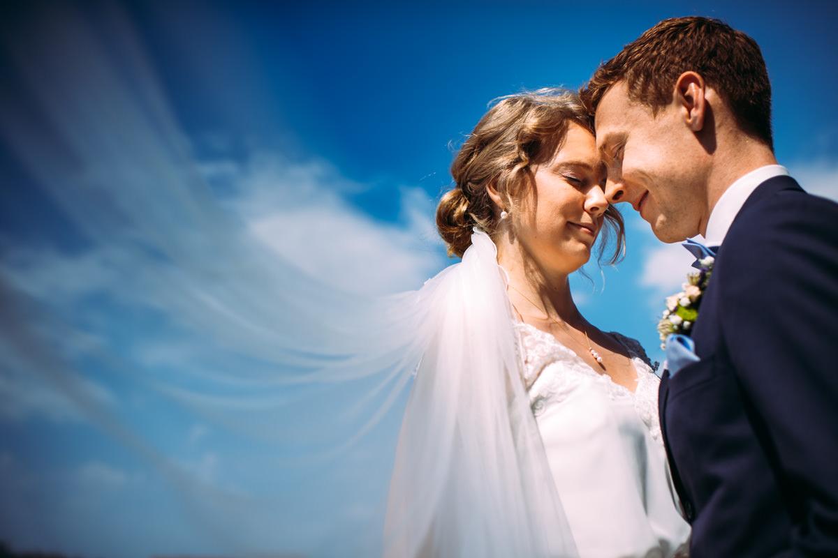 Hochzeitsfotograf Baldersheim