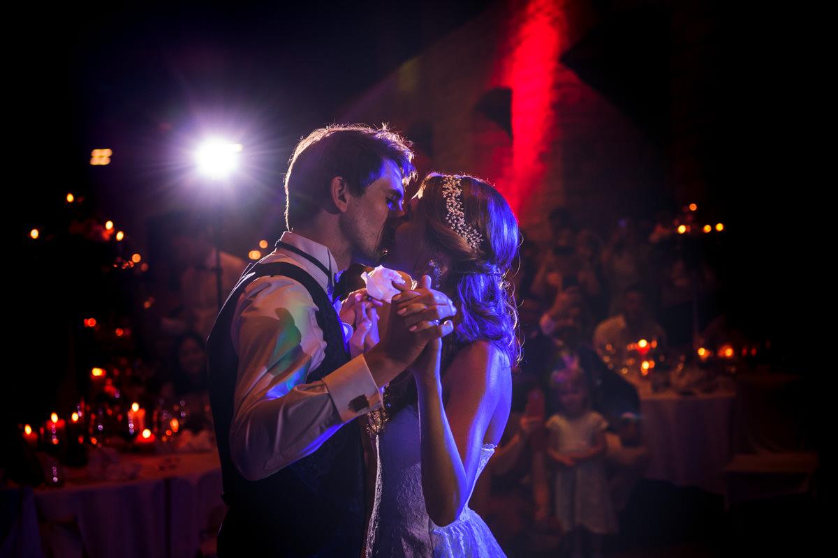 Hochzeit und Party Schloss Hambach